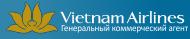 Vietnam airlines Kyiv